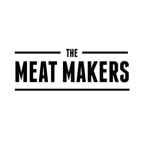 The Meat Makers